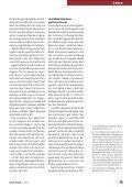 Glaube, Werke und Heilsgewissheit - Michael Schneider - Seite 2