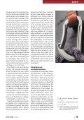 Glaube, Werke und Heilsgewissheit - Michael Schneider - Seite 6
