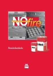 No fire tedesco A4 2007.indd