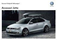 cataloghi-2012-accessori-jetta-4.pdf
