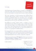 Sociedade Portuguesa de Medicina Interna - Page 3