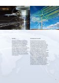 Industrial Machinery Overview Brochure (French) - Siemens PLM ... - Page 5
