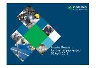 Download File - Domino