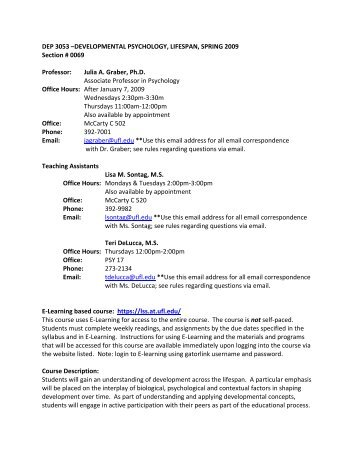 Psychology 342 adolescence jean e rhodes phd dep 4305 adolescent psychology fandeluxe Images
