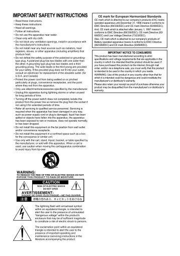 Tube Acoustic Guitar Amplifier AGA4-AT Owner's Manual
