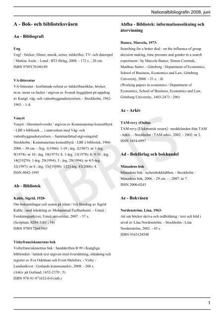 Course catalog wustl email service