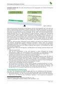 Positionspapier Gasförderung in der Schweiz - WWF Schweiz - Page 3