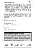 Positionspapier Gasförderung in der Schweiz - WWF Schweiz - Page 5