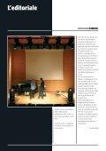 alta fedeltà   hi-end   audio video   home cinema - Gammadelta.it - Page 5