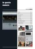 alta fedeltà   hi-end   audio video   home cinema - Gammadelta.it - Page 7