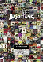 katalog 2009 Busch - BuschFunk