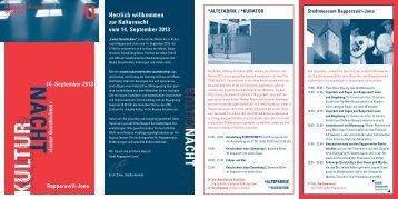 Flyer Kulturnacht Rapperswil-Jona vom 14. September 2013.pdf