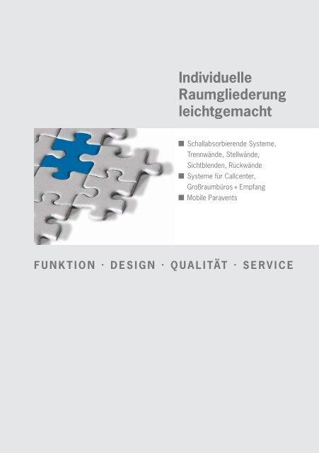 Gesamtkatalog SystemBau Klein - Pape+Rohde