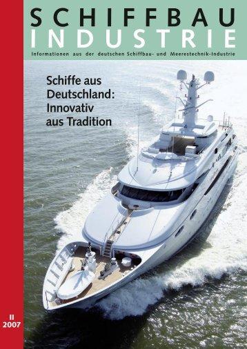 Seite 01-11 - Schiff & Hafen