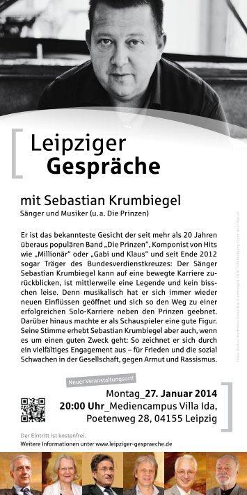 mit Dr. Karl Heinz Däke