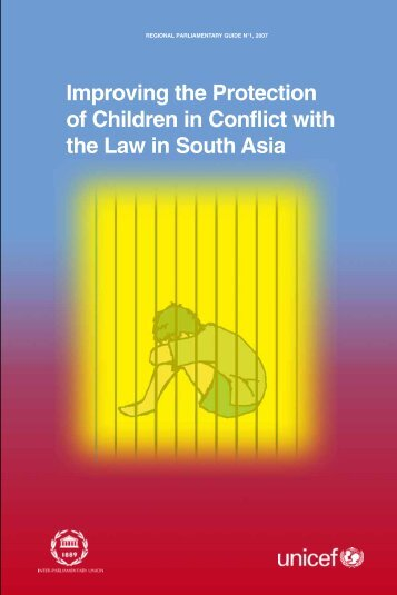 children in conflict with law scenario When covering armed conflict, it's essential that media professionals understand the basic principles and rules of international humanitarian law (ihl) because these can provide a lens through which to analyse and report.