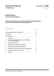 Zwischenbericht 2010 zur Evaluation der ... - Bildungsketten