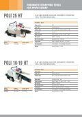 strapping tools - QuimiNet.com - Page 2