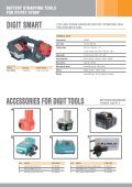 strapping tools - QuimiNet.com - Page 5