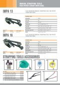 strapping tools - QuimiNet.com - Page 6