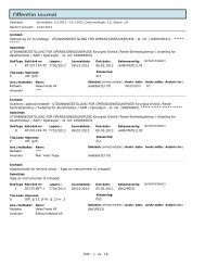 Offentleg journal 03 08-10 2013.pdf - Helse Førde