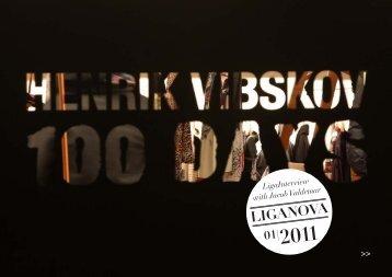 Download PDF - Zeitgeist - Liganova.com