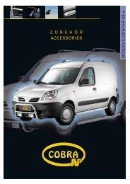 N+ Nissan Kubistar 03_2004 QX5 - sor