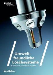 herunterladen - TOTAL WALTHER GmbH