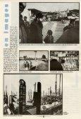 Vu dans la presse - Serge Assier - Page 4