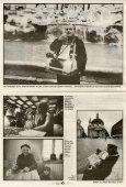 Vu dans la presse - Serge Assier - Page 5