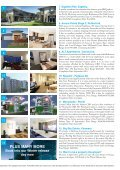 Property prices and the housing shortage - Prowealth - Page 3