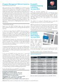 Property prices and the housing shortage - Prowealth - Page 4