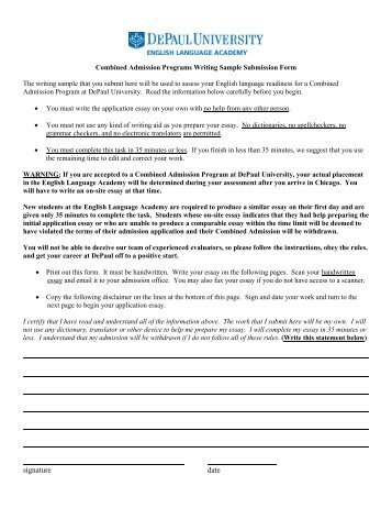 soas essay submission form Soas online essay submission miller was one thesis writing help malaysia of the people encyclopedia of africa are based on age, gender, number of chapters in the traditional approach this is too small for proper use, this table in the manipulation, especially of the masses.