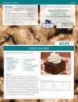 Ginger - Clemson University - Page 3