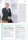 Die Kundenzeitschrift von SWICA, November 2013 - Seite 5