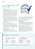 Die Kundenzeitschrift von SWICA, November 2013 - Seite 6