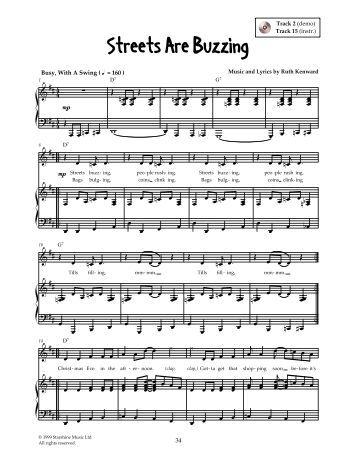 Tuishi pamoja script starshine music for Examples of house music