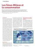 impact zoom [PDF] - Publisuisse SA - Page 2