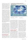 impact zoom [PDF] - Publisuisse SA - Page 3
