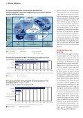 impact zoom [PDF] - Publisuisse SA - Page 4