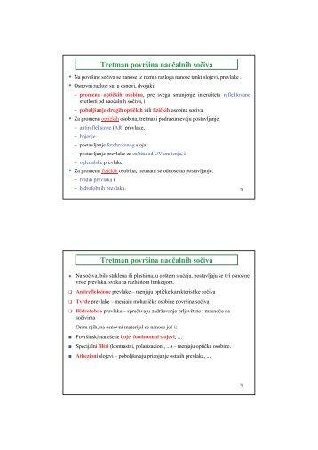 Predavanje 2 (PDF)
