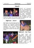 6die Vorletzte - Seite 7