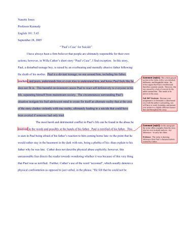 toulmin model research paper