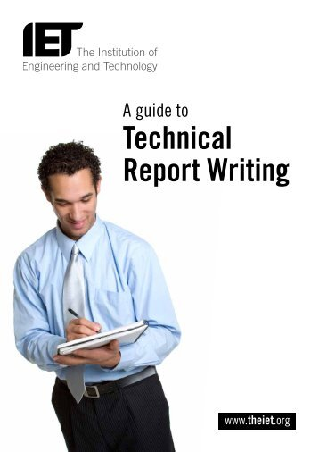Technical Report Template  Seo Audit Recommendations Elements Seo     HU     Technical Report Writing Prof  Dr  Abdelsamie Moet Fall          Pharos
