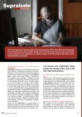 Interviews - Kromotion - Page 4
