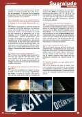 Interviews - Kromotion - Page 5