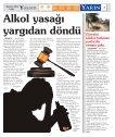 Ankara 7 Haziran 2013 - Page 3
