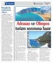 Ankara 7 Haziran 2013 - Page 4