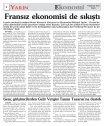 Ankara 7 Haziran 2013 - Page 6