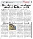 Ankara 7 Haziran 2013 - Page 7